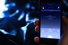 Withings c'est la success story française du marché de l'Internet des Objets, aujourd'hui reconnue en France et à l'international pour sa capacité d&rsq...