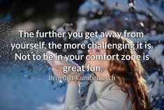 30 Fun Quotes to Inspire You to Enjoy Your Life Great Time Quotes, New Day Quotes, Good Times Quotes, Cute Quotes, Quote Of The Day, Dont Lose Yourself, Be True To Yourself, Make A Girl Laugh, Winning Quotes