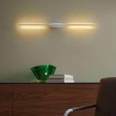 Lámpara de Pared Apex - Karim Rashid