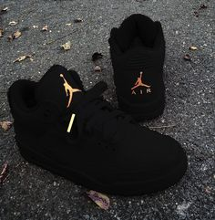 16 Awesome Tennis Shoes In A 12 Wide Tennis Shoes Extra Wide Width Air Jordan Sneakers, Nike Air Shoes, Jordan Tenis, Cute Sneakers, Shoes Sneakers, Jordans Sneakers, Black Jordans, Cute Jordans, Designer Shoes