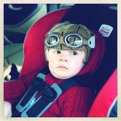 Bomber Style Cranial Band Helmet Doc Band Https Www