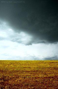 weather by Kiwisaft.de