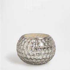 Candles - Decoration | Zara Home Netherlands