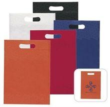non woven cloth woven bags manufacturer non woven bag singapore