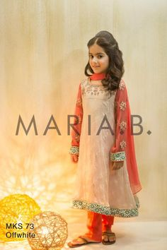 traditional style dresses on eid