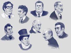 jan-unolt-faces.jpg (1920×1440)
