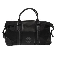 "New original VW purse /""R/"" collection"