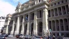 """Los jueces también se subieron al """"dietazo"""" de los diputados: La Corte aumentó otro 10% el sueldo de todos los empleados del Poder…"""