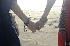 #boho #fashion #camotesoup #beach #accesories # hippie