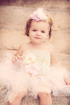 6aaf2cbd75f 80 Best baby images