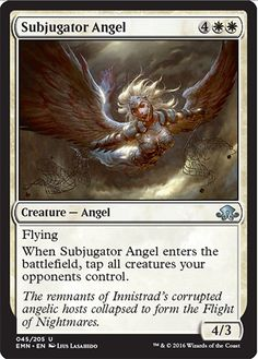 Subjugator_Angel