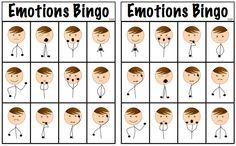 emotions - Google'da Ara