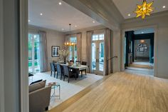Order Tickets Welcome Home Lottery Lot. SF of luxury living space, featuring a backyard oasis with pool. Welcome To The Jungle, Welcome Home, Princess Margaret Lottery, Home Lottery, Prize Homes, Luxury Living, Home Builders, Home Furniture, Living Spaces