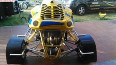 Go Kart Plans, Off Road Buggy, Atv, Cars And Motorcycles, Offroad, Transportation, Monster Trucks, Bike, Projects