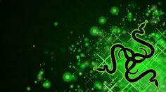 Wallpapers for Desktop: razer backround by Jervaine Holiday (2016-11-16)