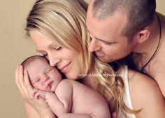 Sanatatea FAMILIEI TALE este importanta! FamilyClinic Romania are grija de sanatatea familiei tale! http://www.familyclinic.ro/