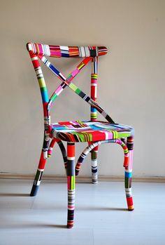 esszimmerstühle wohnideen einrichtungsbeispiele deko ideen