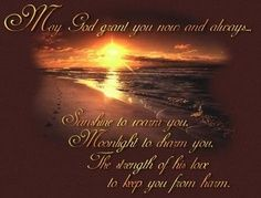 Image detail for -bible , quotes , bible quotes , god grant you quotes , god grant you