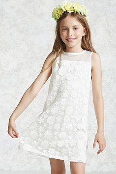 Tween Fashion   Kids Fashion   Kids   Kids Style   Forever 21   Gap   Old Navy   Kids Clothes  