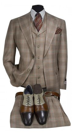Fashion Mens Wear, mens wear and mens clothes The Suits, Men's Suits, Big Man Suits, Dress Suits For Men, Men Dress, Men's Fashion, Mens Fashion Suits, Fashion Menswear, Fashion Trends