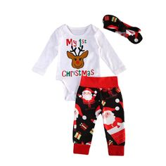 8c07b9b5eb8b 31 Best Boy Christmas Clothes - Baby   Toddler images