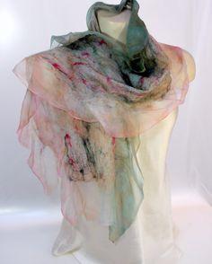 https://www.etsy.com/nl/listing/128521216/felt-scarf-shawl-sheer-cashmere-soft