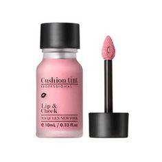 MACQUEEN - Creamy Lip Tint (#01 Light Pink)