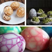 DIY: Dragon eggs for Halloween! Dragon Halloween, Halloween Party Themes, Halloween 2019, Holidays Halloween, Halloween Kids, Happy Halloween, Halloween Decorations, Buffet Halloween, Halloween Desserts