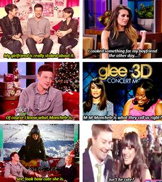 Monchele<<<< I think I've already pinned this, but I DON'T CARE!!!:)