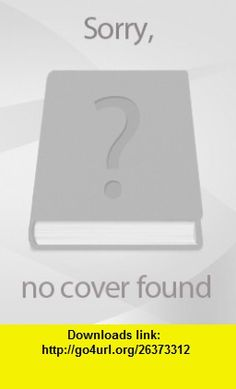 Junior Concert Book Nora Kelly ,   ,  , ASIN: B001ULQWRS , tutorials , pdf , ebook , torrent , downloads , rapidshare , filesonic , hotfile , megaupload , fileserve