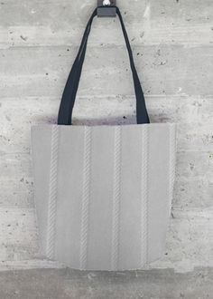 Tote Bag - Prarie Flower Tote by VIDA VIDA 18NuvKeDb
