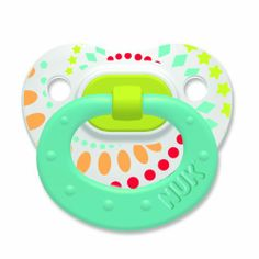 Month Colors, Orthodontics, 18 Months, Pacifiers, Baby Style, Polyvore, Toys, Diaper Bag, Design