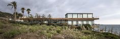 Gallery of Amchit Residence / BLANKPAGE Architects - 8