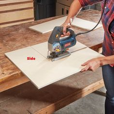 Build an Ultimate Container Storage Cabinet — The Family Handyman Base Cabinets, Storage Cabinets, Storage Shelving, Diy Cabinets, Cupboards, Kitchen Cabinets, Diy Kitchen Storage, Kitchen Organization, Draw Dividers