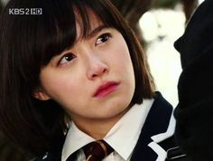 Ku Hye Sun is the feature of this week as one of my favorite actresses and I'm very excited to share my opinion of Hye sun and her admirable. Kim So Eun, Kim Joon, Gu Hye Sun, Geum Jan Di, Han Byul, Ji Hoo, Kim Bum, Handsome Prince, Boys Over Flowers