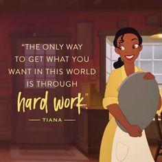 Top 12 citas inspiradoras de tus princesas favoritas de Disney Sarah van d . - Las 12 mejores citas inspiradoras de tus princesas favoritas de Disney Sarah van den Bosch I - Disney Quotes To Live By, Cute Disney Quotes, Disney Princess Quotes, Disney Memes, Cute Quotes, Disney Senior Quotes, Life Quotes Disney, Best Movie Quotes, Disney Quotes About Dreams