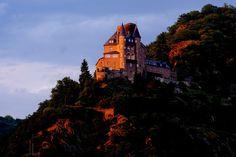 Castle, Castle, Fortress, Wall, Battlements #castle, #castle, #fortress, #wall, #battlements