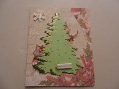 http://lascosasdedalea.blogspot.com/2016/10/tarjeta-capas-tarjeta-en-papel-de-scrap.html