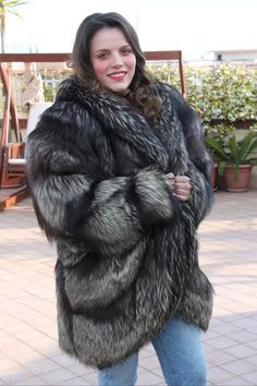 145 best Furs to cum on images on Pinterest in 2018 | Fur
