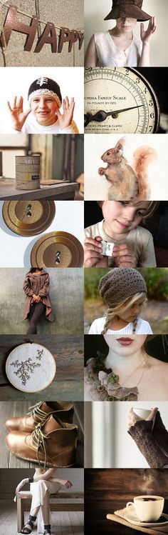 Scale of happiness by Lynn on Etsy--Pinned with TreasuryPin.com