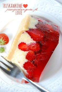Yogurt Pancakes, Sponge Cake, Cheesecakes, Tart, Gingerbread, Easy Meals, Food And Drink, Pudding, Yummy Food