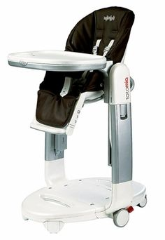 height adjustable high chair baby used stokke 79 best chairs boosters images peg perego tatamia