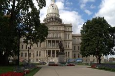 New Bills Update State Regulations on Alcohol Interlock Ignition - Northern Michigan's News Leader