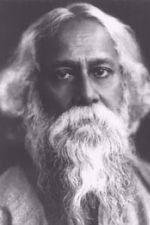 Rabindranath Tagore Great Short Stories, Rabindranath Tagore, Essayist, Story Writer, Celtic, Portrait, World, Ruin, Philosophy