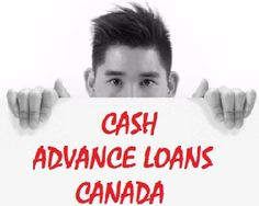 Payday loan locations in washington dc photo 5