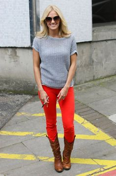 Google Image Result for http://www.cowgirlshoes.com/wp-content/uploads/2012/06/Carrie-Underwood-at-ITV-Studios.jpg