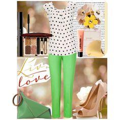 Designer Clothes, Shoes & Bags for Women Shoe Bag, Polyvore, Pants, Shopping, Collection, Design, Women, Fashion, Trouser Pants