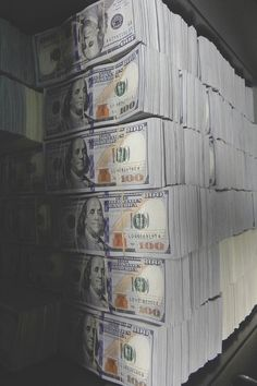 Top counter money, which is the largest online money shop. Buy undetectable counterfeit money online with best rates. Order now with our fast delivery! Make Money Online, How To Make Money, Mo Money, Cash Money, Money Meme, Cash Cash, Money Girl, Money Quotes, Money Pictures