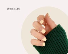 Get the perfect nail art manicure at home for just $15 wiith Paintbucket nail wraps. Our non-toxic, vegan 100% polish nail wraps take minutes to apply and require no dry-time. Modern Nails, Nail Art Kit, Manicure At Home, Nail Shop, Nail Wraps, Perfect Nails, You Nailed It, Nail Polish, How To Apply