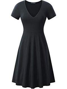 eface92c83 116 Best Just Dresses images
